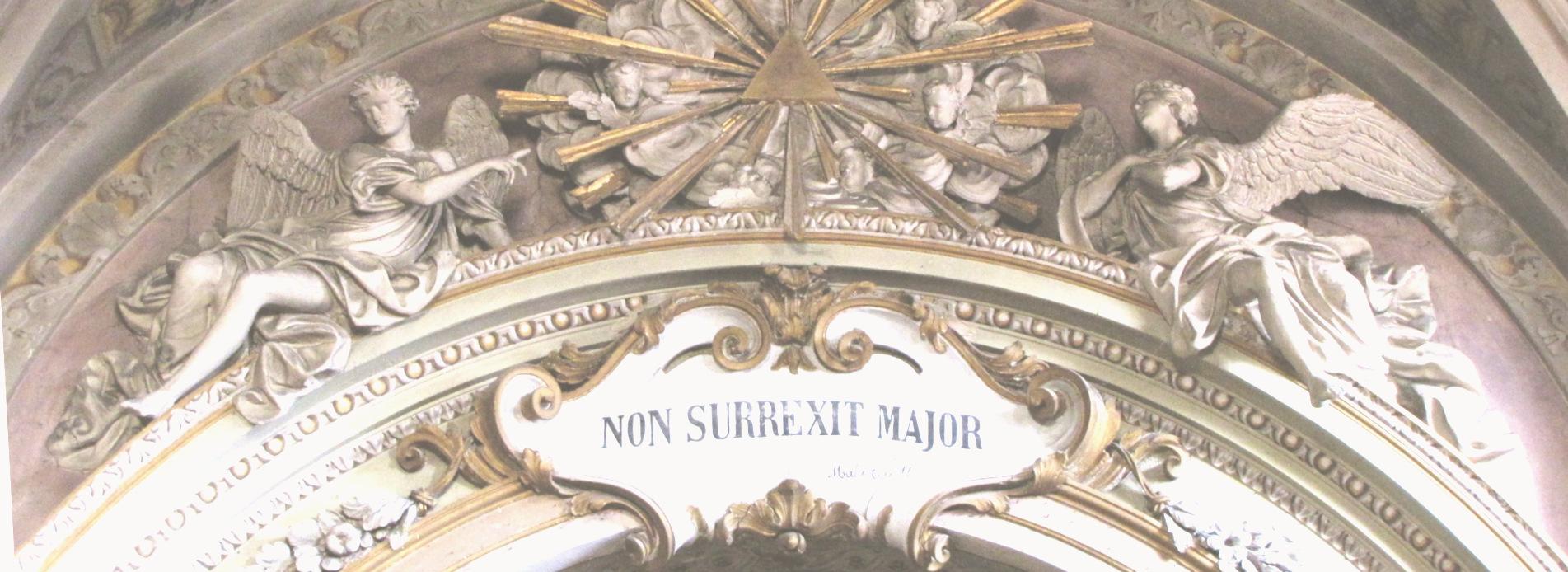 San Giovanni Battista