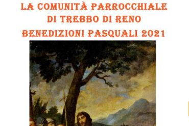 Celebrazione penitenziale